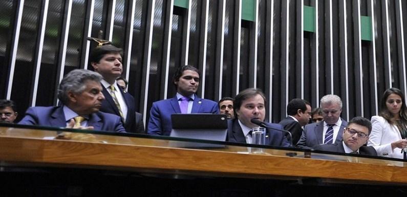 Comissão aprova adicional de periculosidade a agentes de segurança