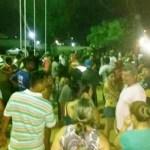 Morte de componente da Duelo da Fornteira cancela festival em Guajará