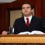 """Delação tem """"suavizado"""" trabalho probatório da acusação, diz promotor"""