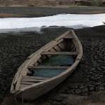 Mais de mil cidades estão sofrendo com a seca no Brasil
