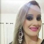 Dono de site invade igreja e mata ex-namorada a facadas