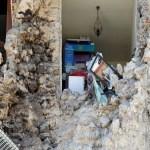O que se sabe do terremoto deste domingo na Itália?