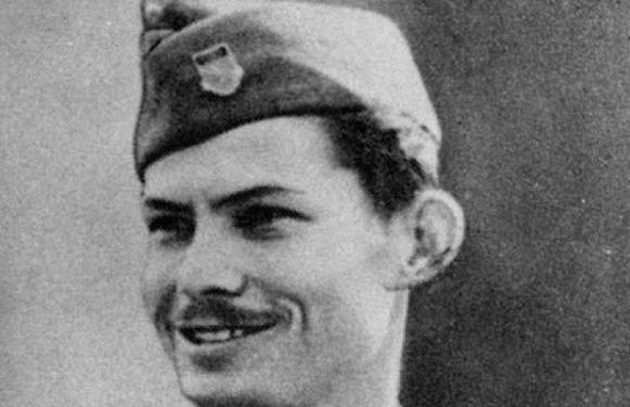 A verdadeira história do soldado Doss, que virou filme de Mel Gibson