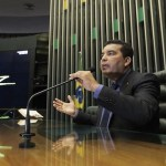 Garçon apoia ações da Funasa para beneficiar Candeias e outros 16 municípios