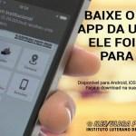Tecnologia Mobile à disposição dos alunos da Ulbra Porto Velho