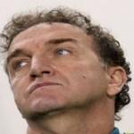 'Não tem mais graça ser campeão', diz Cuca