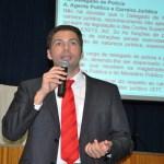 Há sim contraditório e ampla defesa no inquérito policial - Por Henrique Hoffmann Monteiro de Castro