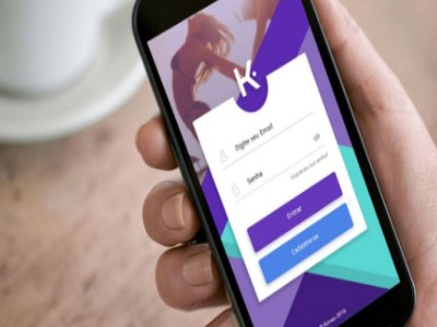 Nova rede social ajuda pacientes na luta contra o câncer