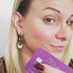 Uso de nome social em cartão de crédito já é liberado por bancos