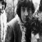 Música inédita do Pink Floyd gravada em 1967 foi divulgada nesta sexta