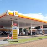 ANP encontra combustível adulterado em postos da BR, Shell e Ipiranga