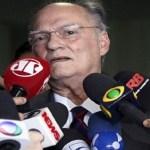 Roberto Freire é nomeado novo chefe do MinC após saída conturbada de Calero