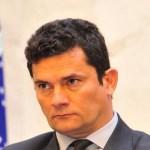 Moro libera provas sobre Rodoanel à Promotoria paulista