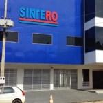 Sintero diz que decisão do STF não deve influenciar em movimentos grevistas da categoria