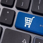 Site ajuda a monitorar preços na Black Friday; saiba como