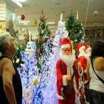 Cai número de brasileiros que vão usar 13º nas compras de fim de ano