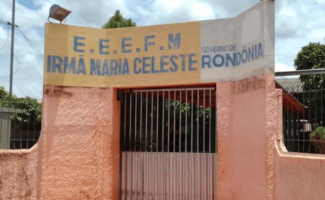 Candidato de Guajará-Mirim (RO) consegue entrar na prova 30 minutos após início do Enem