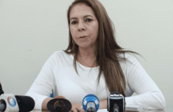 CAERD mantém apadrinhados, descumpre TAC e decisão judicial