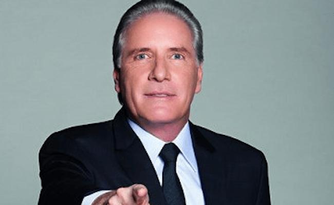 """Mirando a presidência, Roberto Justus começa """"conversa com partidos"""""""