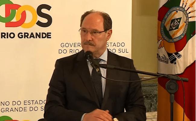 Lei gaúcha isenta advogados de custas em processo de execução de honorários