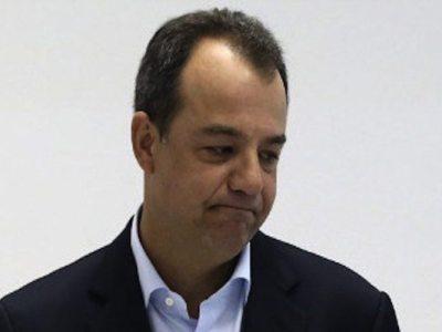Organização de Cabral gastava R$ 4 milhões por mês, diz Procuradoria
