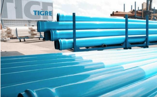 Tigre fecha fábrica na Bahia e demite 261