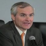 Governo do Panamá proíbe Odebrecht de atuar no país