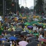 Brasil fica em 6º lugar no ranking de países 'mais ignorantes'