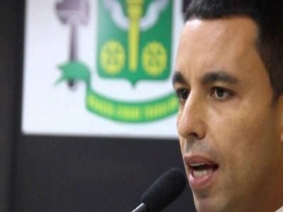 Ministro Luiz Fux nega habeas corpus a prefeito eleito de Osasco