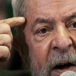 Em segredo, Lula presta depoimento à PF em Brasília sobre indicação à Casa Civil