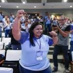 Fecomércio parabeniza jovem de Ouro Preto por conquista de prêmio nacional em concurso de Agronegócio