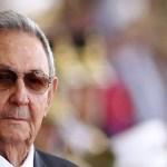 Cuba pede investimento estrangeiro para impulsionar economia