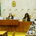 Associações pedem ao Supremo suspensão da PEC da Previdência
