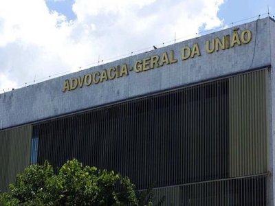 AGU quer recuperar valores de precatórios não sacados