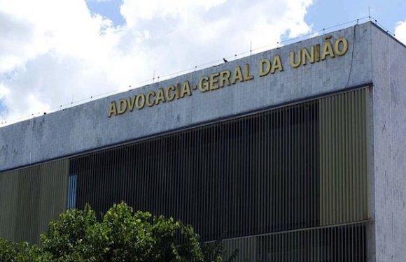 AGU causa prejuízos por adotar medidas protelatórias em ação de isonomia