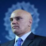 Justiça anuncia criação de Grupo de Intervenção Penitenciária