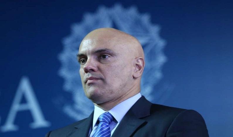 Conheça os posicionamentos jurídicos do ministro Alexandre de Moraes