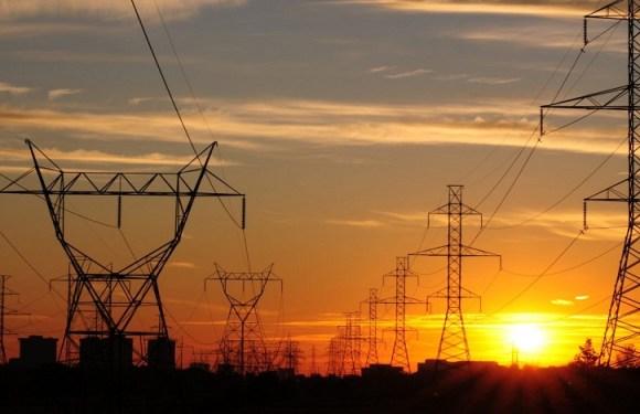 Cobrança irregular de encargo deve encarecer conta de luz em até 6% em todo o País