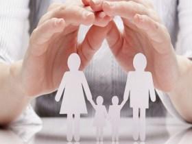 ANS suspende comercialização de 69 planos de saúde
