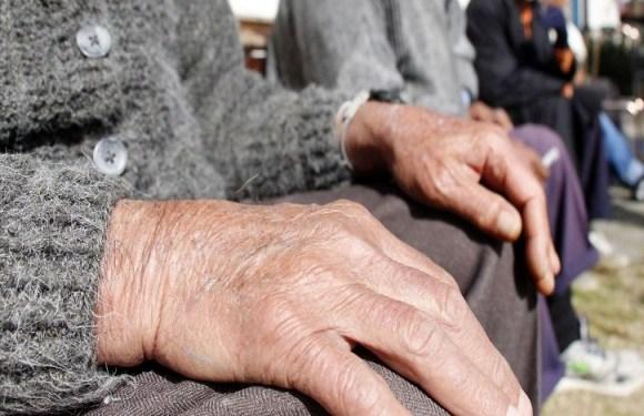 Como garantir a aposentadoria por idade mesmo desempregado