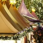 EI teria dado instruções para atacar mercados de Natal