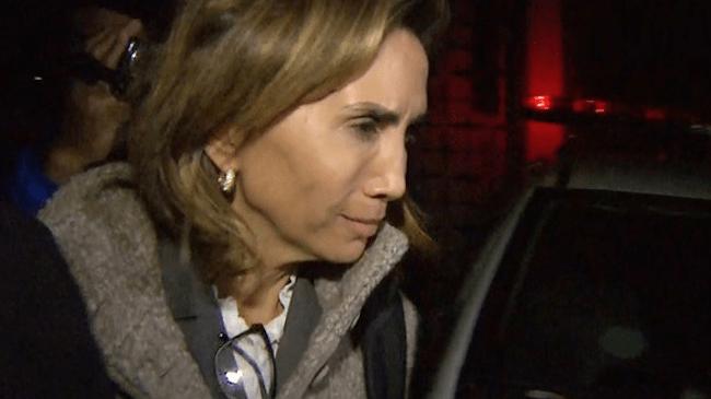STJ manda prender de novo Dárcy Vera, ex-prefeita de Ribeirão Preto (SP)