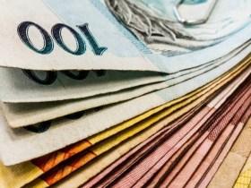 Devedor de pensão alimentícia pode ter nome negativado, diz STJ