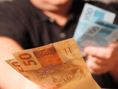 Em janeiro, Tesouro pagou R$ 108,2 milhões em dívidas atrasadas do Rio