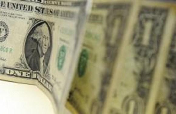 Após aprovação da PEC do Teto dos Gastos, dólar cai e bolsa sobe