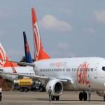 """""""O ano de 2017 será difícil para as empresas aéreas do país"""", diz Iata"""