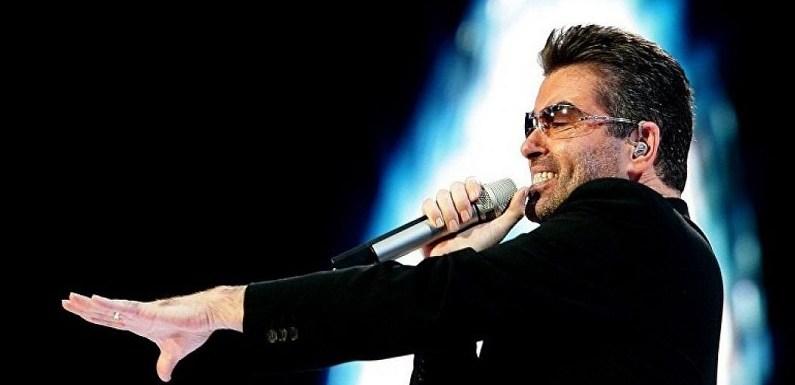 George Michael teria deixado músicas para quatro álbuns
