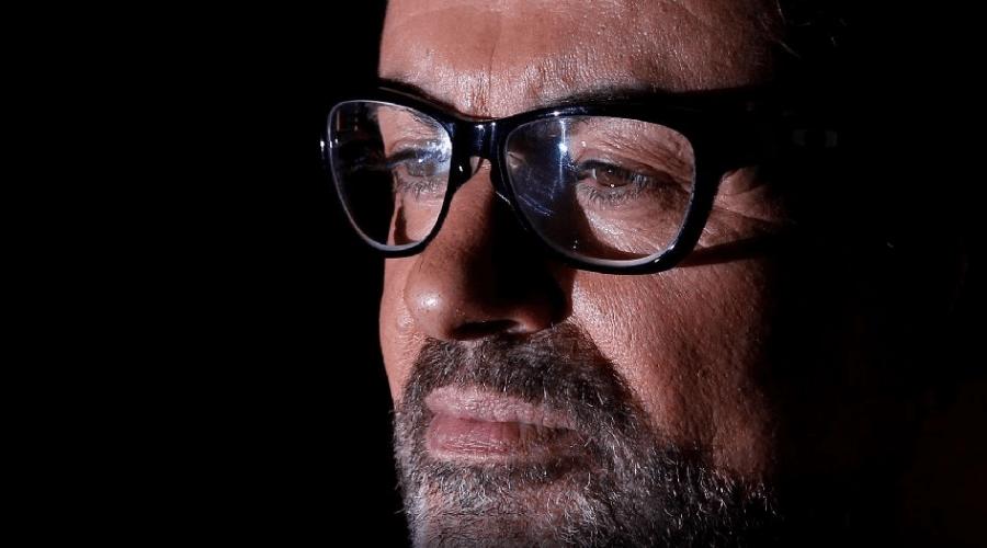 """Resultado da autópsia de George Michael é inconclusivo: """"Inexplicável"""""""