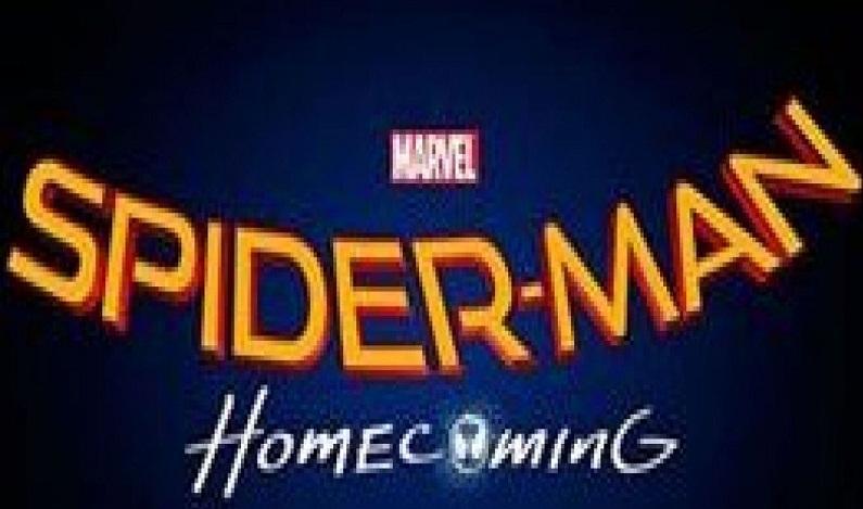 """""""Homem-Aranha: De Volta ao Lar"""" finalmente divulga trailer oficial"""