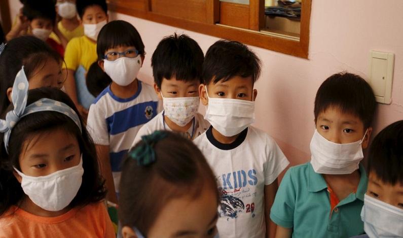 Hong Kong registra 1ª morte de humano por gripe aviária neste inverno
